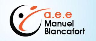 aee_manuel_blancafort