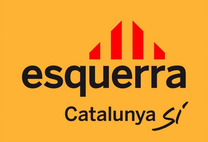 esquerra_catsi_rgb