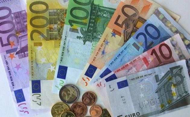 euros-2009-03-28-12404
