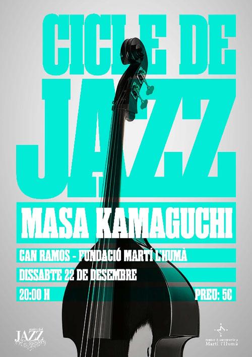 Amics_del_Jazz_2012