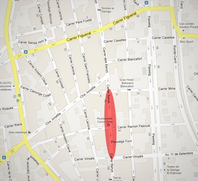 Canvi_sentit_carrer_banys