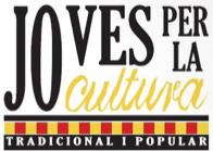 Joves_per_la_cultura_LOGO