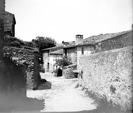 carrer_castell