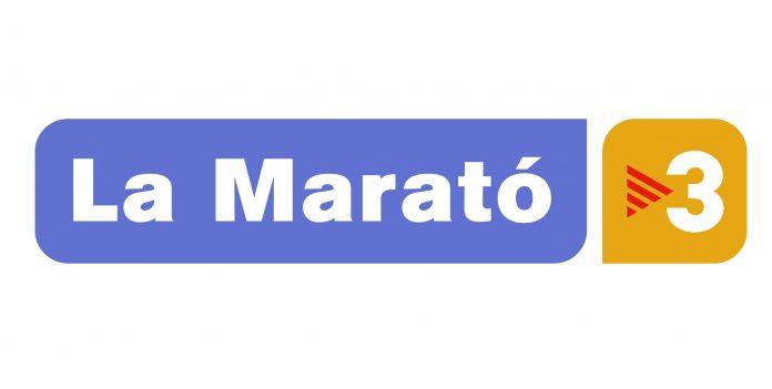 la-marato