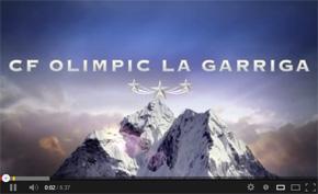 video_olimpic