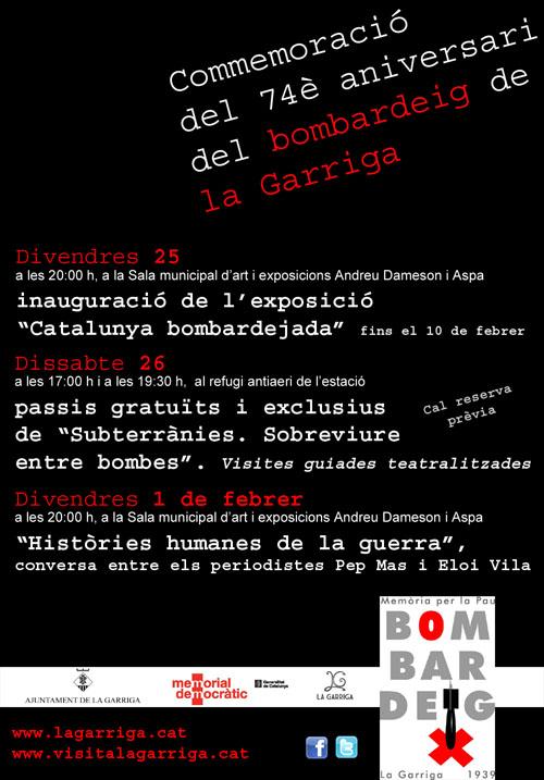 Bombardeig_la_Garriga