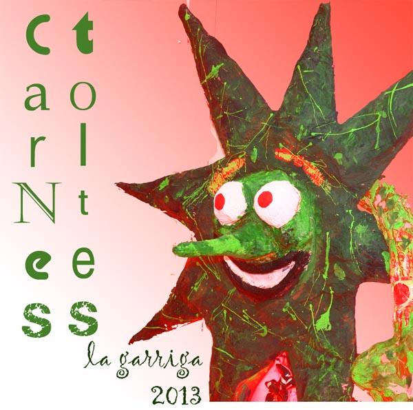 Carnestoltes2013web