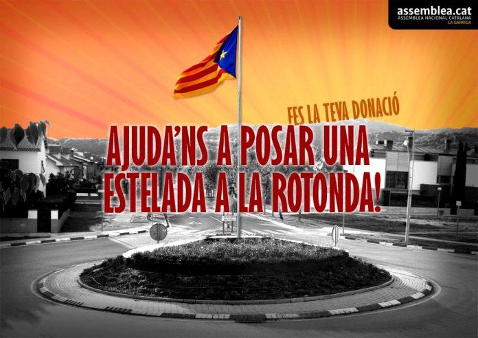 Estelada_rotonda_ANC