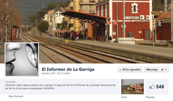 Informer_la_Garriga