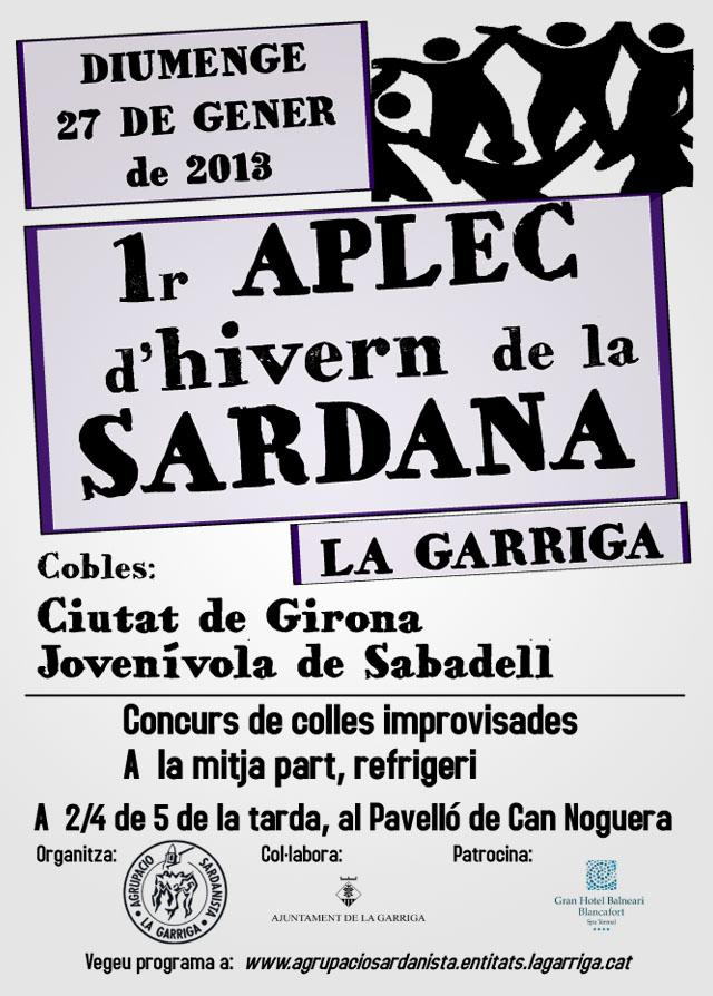 cartell_APLEC_DHIVERN