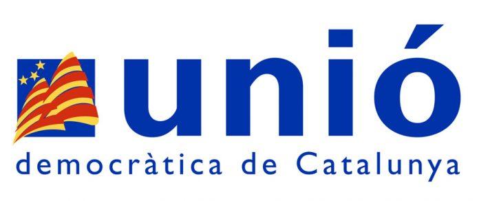 Unio_logotip