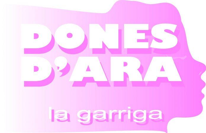 logodones_dra