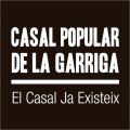 Casal Popular_LG_01