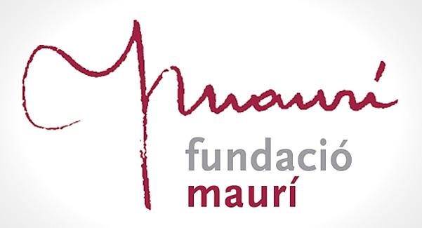 Fundaci_Maur_LOGO