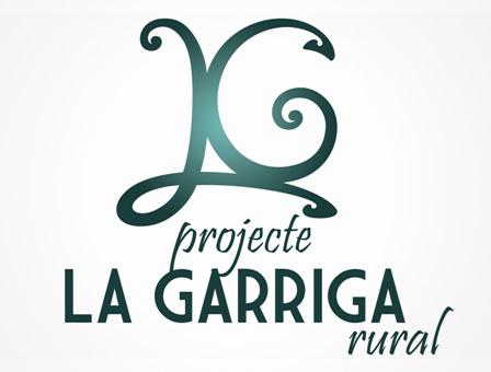 La_Garriga_Rural