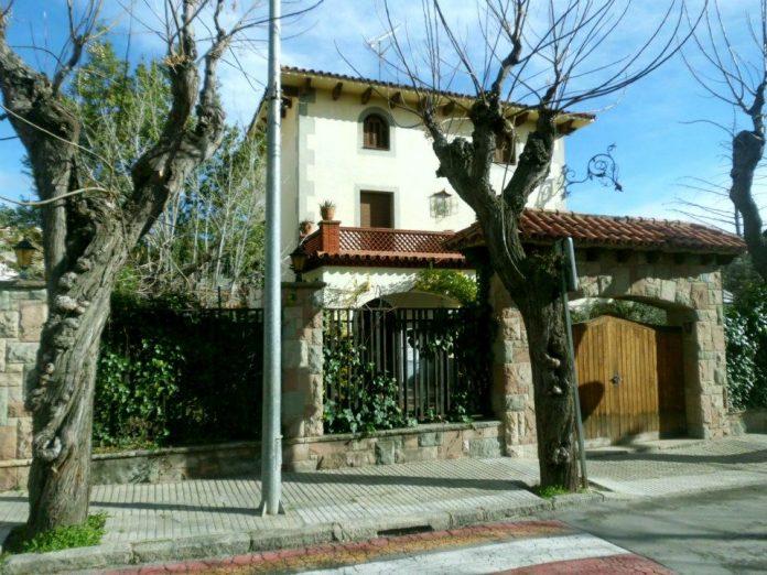 Torre_del_fanal