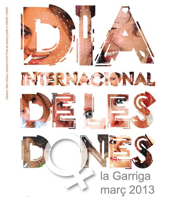dia_dones_la_garriga