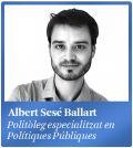 Albert Ses_01