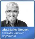 Alex Muoz_01
