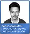 Xavier Artacho_01