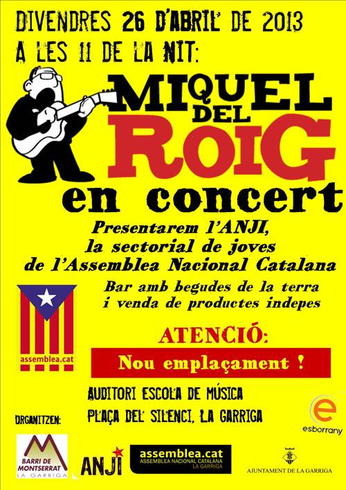 ANJI_Miquel_del_Roig_02