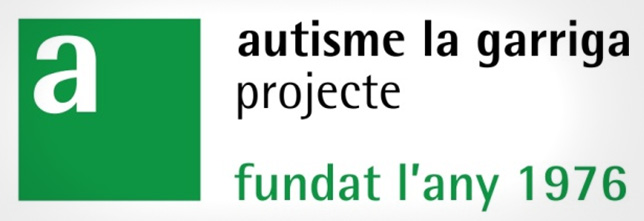 Autisme_LG_logo