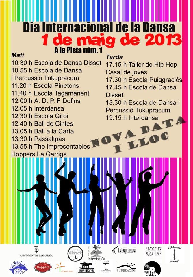 Dia_internacional_dansa