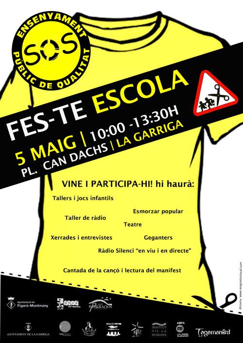 FES-TE_ESCOLA_copia
