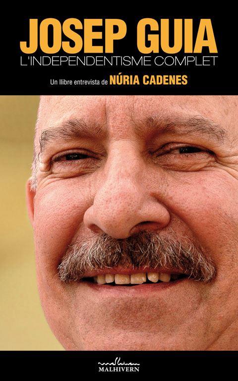 Josep_Guia