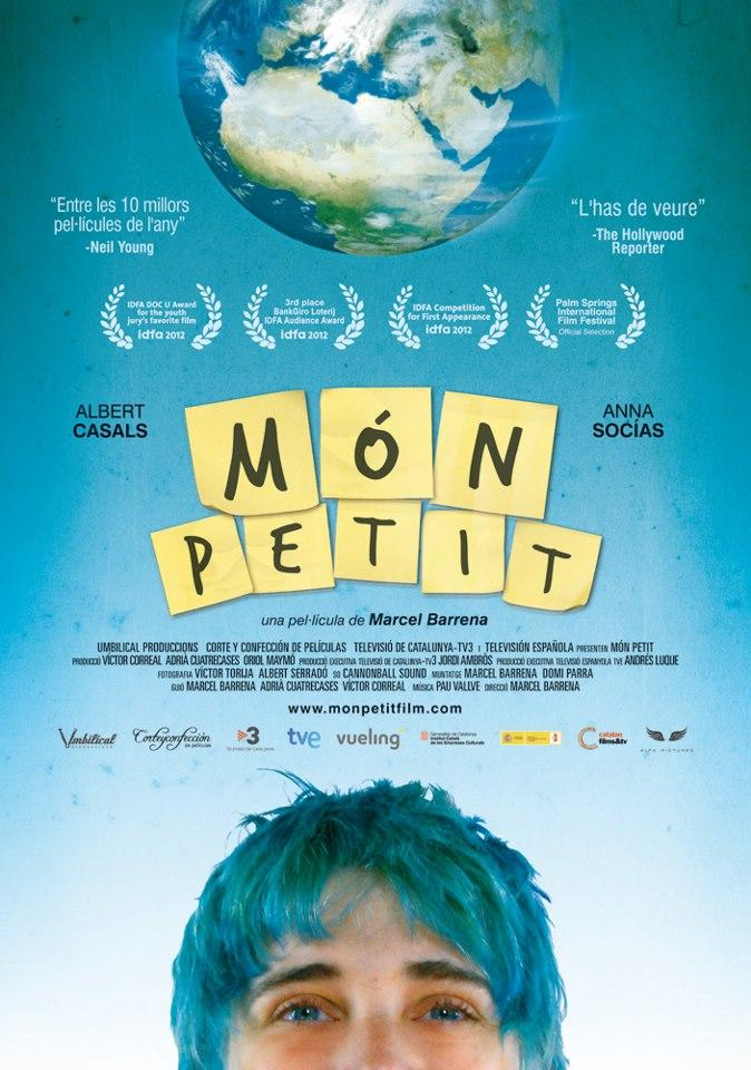 Mon_petit_Mundo_pequeno