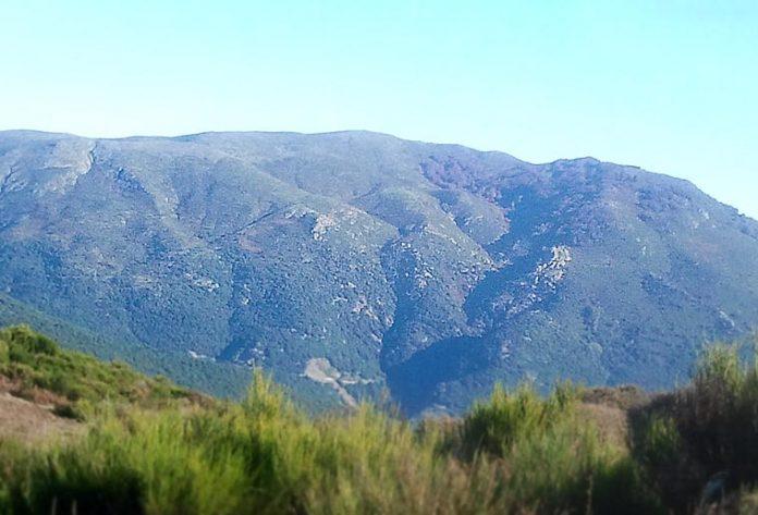 Parc_Natural_Montseny
