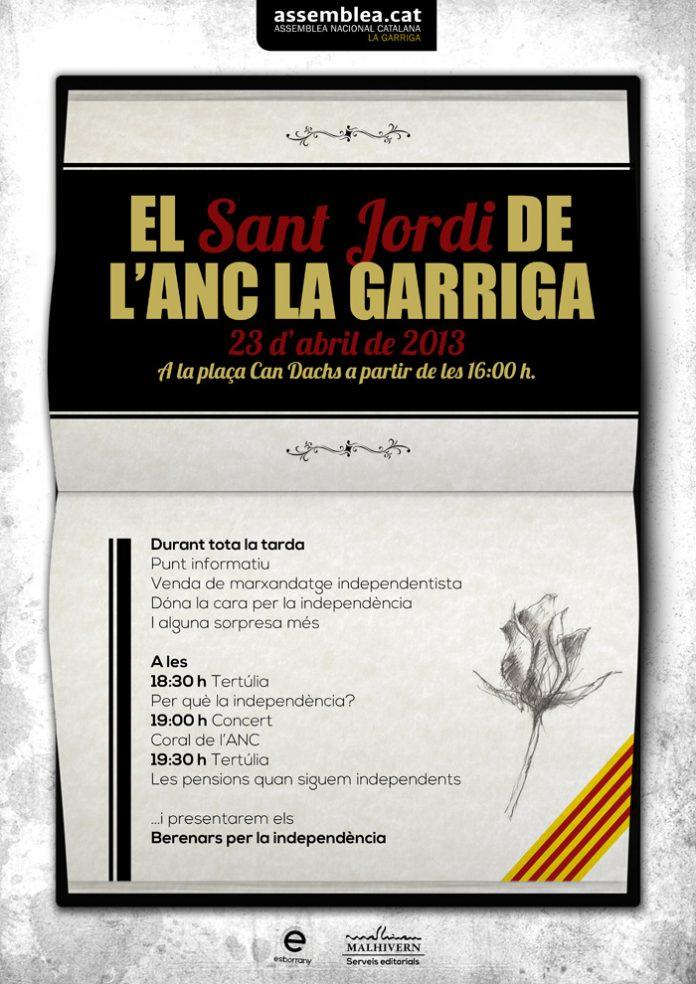 St_Jordi_ANC_A3_abr_2013_BQ