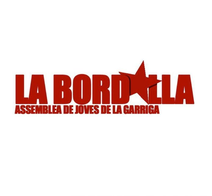 bordalla