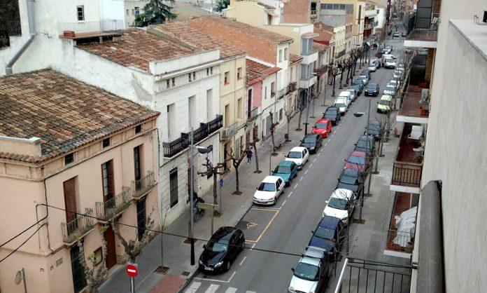 carrer_banys