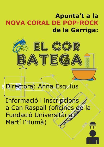 cor_batega