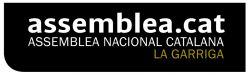 ANC LG_logo_web