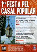 CARTELL FESTA_CASAL