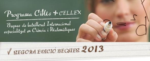 Beques_cellex