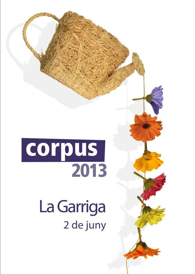Corpus_2013_cartell