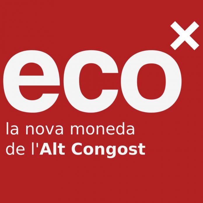 Eco_Alt_Congost
