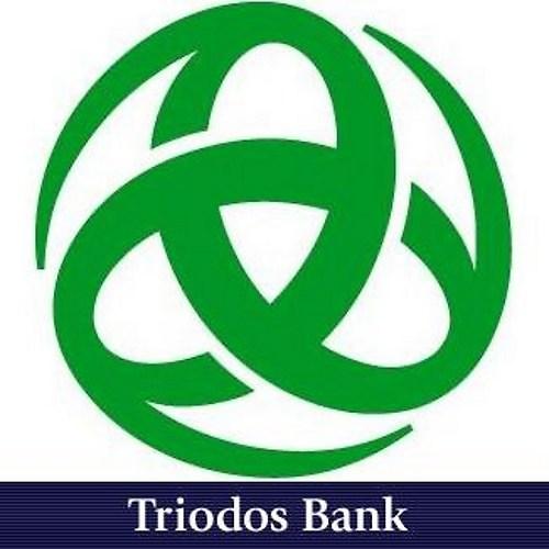 TRIODOS_BANK_1