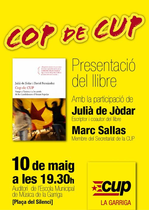 cartell_presentaci_COP_de_CUP