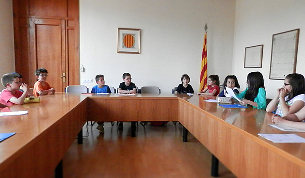 consell_infants