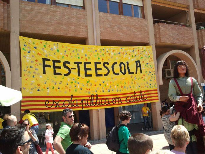 feste_escola_1