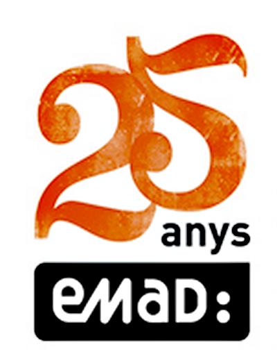 logo_25_emad