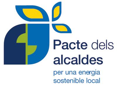 pacte_alcaldes