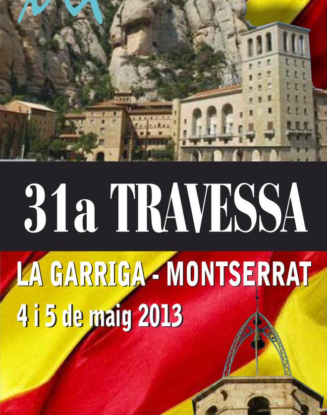 triptic_travessa_montserrat_2013_00