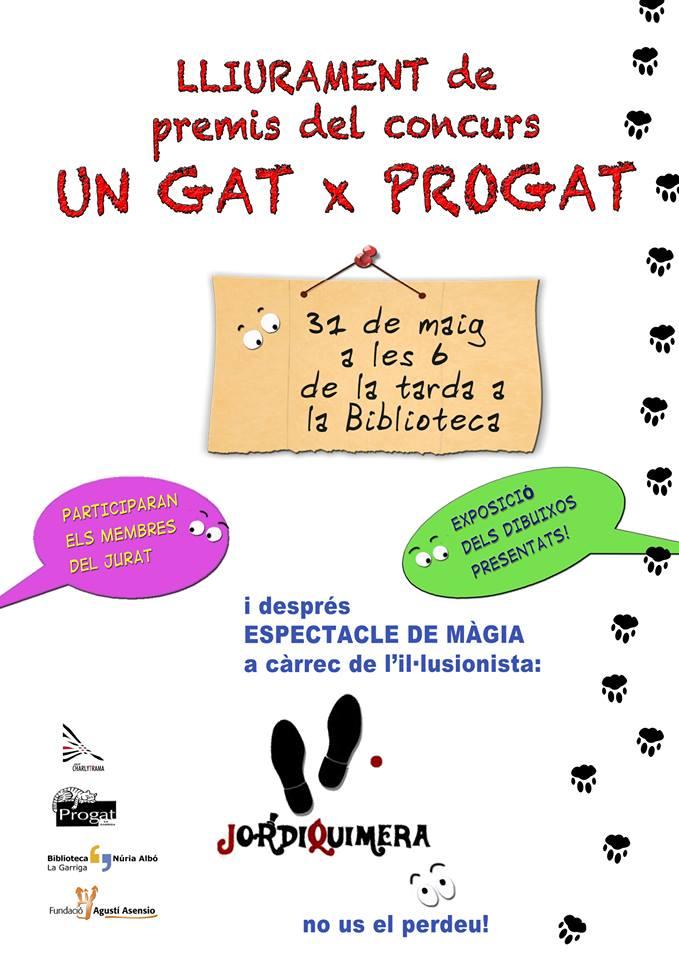un_gat_x_progat