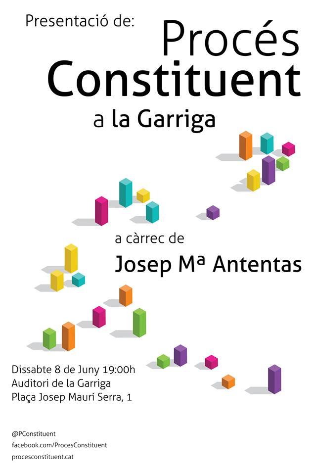 procs_constituent