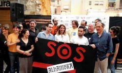 Alhambra SOS_01